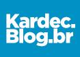 Kardec Blog