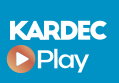 Kardec Play